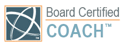 Virtue Medicine Iowa City Board Certified Coach