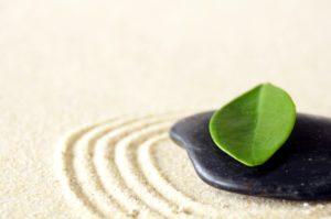 Detoxifying the Body for Healing