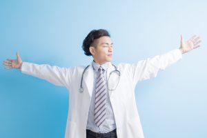 Strong-Doctors-Scott-Jones-CSCS
