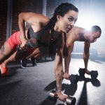 athletic-performance-scott-jones-cscs