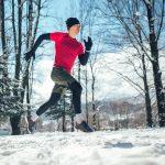 hiking-skiing-performance-scott-jones-cscs