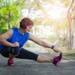 stretching-performance-scott-jones-cscs