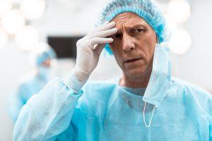 Exhausted-Doctor-Care-Scott-Jones-CSCS