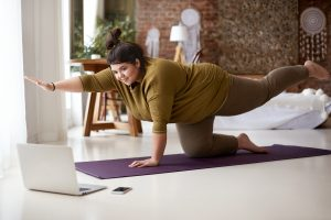 Online-Yoga-Anna-Evans