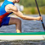 kayak-rowing-performance-scott-jones-cscs