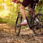 biking-performance-scott-jones-cscs