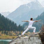 yoga-wellness-scott-jones-cscs
