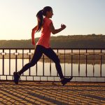 running-performance-scott-jones-cscs