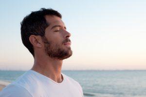 Autogenic-Training-Breathwork-Scott-Jones-CSCS